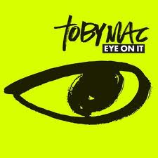 tobyMac- Favorite Song