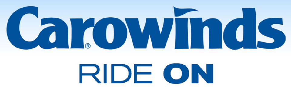 Carowinds – Season Pass Information