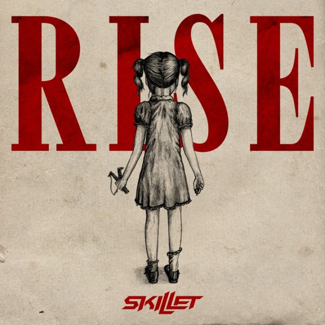 Skillet Review
