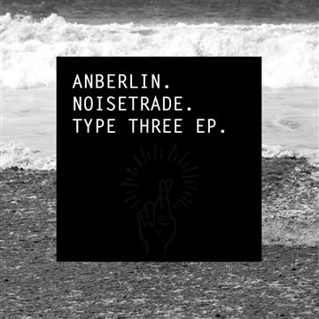 FREE Music – Anberlin Type Three EP