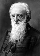 William Booth Quote – Send Workers To Hell