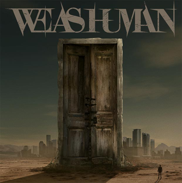 We as Human – We as Human Music Review