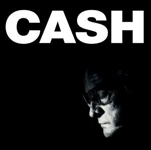 Johnny Cash feat. Fionna Apple – Bridge Over Troubled Water