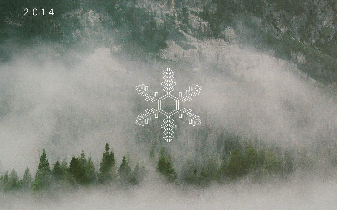FREE Christmas Album – Sleeping At Last – Christmas Collection 2014